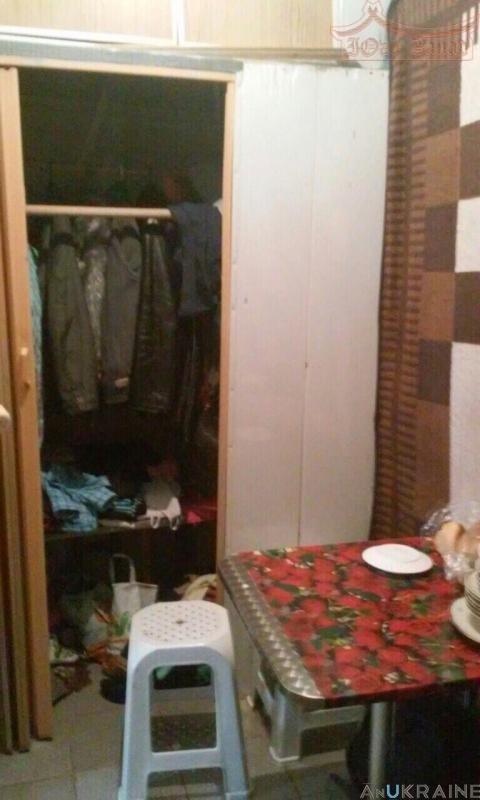 продажа однокомнатной квартиры номер A-90328 в Малиновском районе, фото номер 8